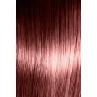 Subtile Farbgebung Creme Rot (Wahl für Versionen) 60 ML
