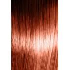 Subtil Coloration Crème Rouge ( Choix Par déclinaisons ) 60 ML