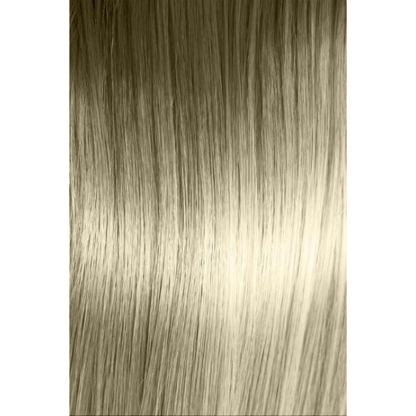 Subtle Blond Lightening Color 60 ML (Choice By Variations)