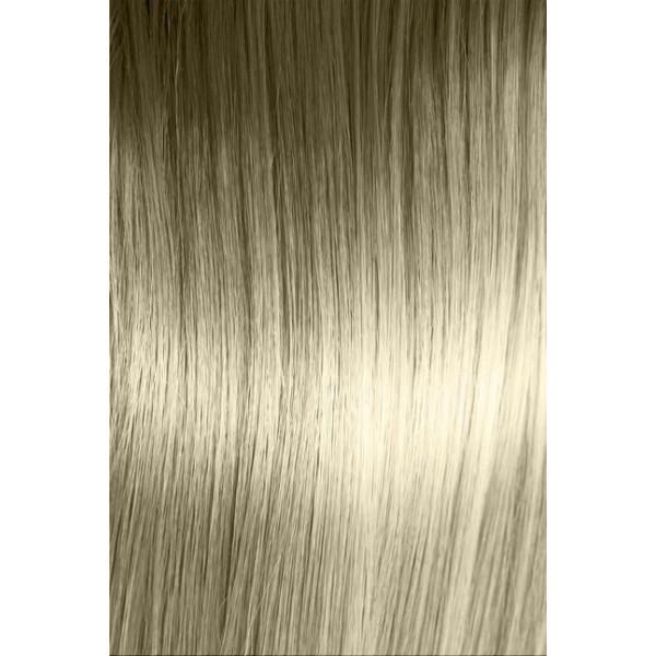 Subtil Blond Coloration éclaircissante 60 ML ( Choix Par déclinaisons )