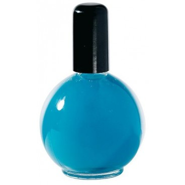 EMOLLIENTE WATER 68ML - PEGGY SAGE