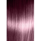 Subtil Coloration Crème - 60ml - Sfumature di colore da 1 a 6.77