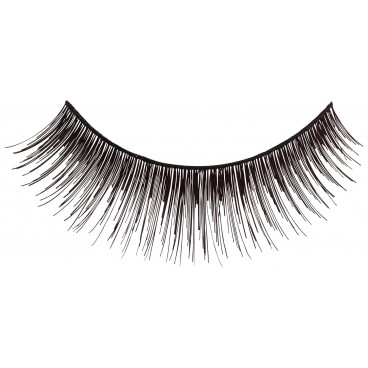 Faux cils Star look 0002800
