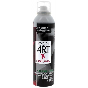 Volume Lift L'Oréal n°3  250 ML