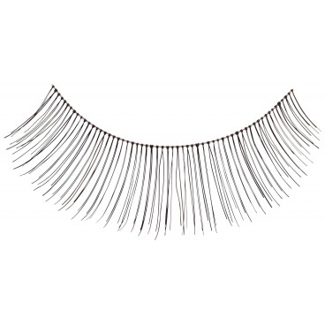 Faux cils Star look 0002808