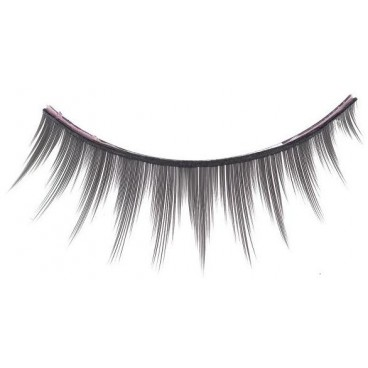 Faux cils Star look 0002659