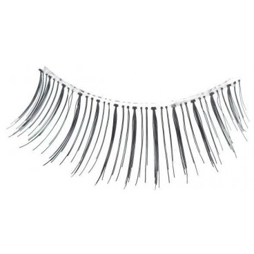 Faux cils Star look 0002663