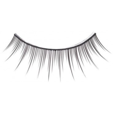 Faux cils Star look 0002656