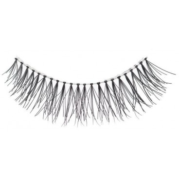 Faux cils Star look 0002660