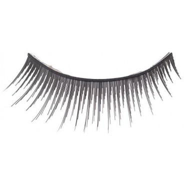 Faux cils Star look 0002657