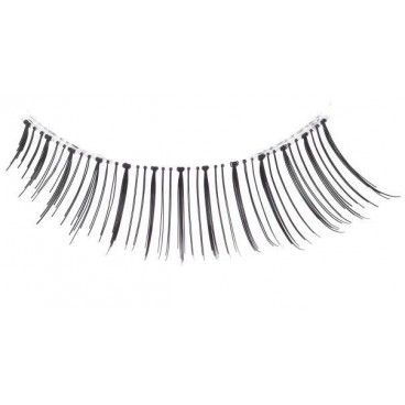 Faux cils Star look 0002661