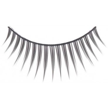 Faux cils Star look 0002665
