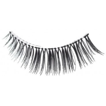 Faux cils Star look 0002662