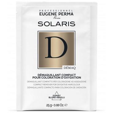 Solaris Démaquillant - 12 x 25 grs