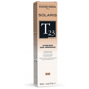 Solaris Patine T*23 - 60 ml