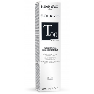 Solaris Patine T*00 - 60 ml