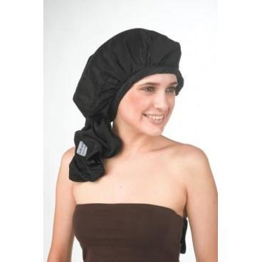 Bonnet à permanente flexi.jpg