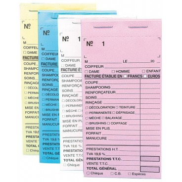 Carnets de caisse avec numéros jaune.jpg