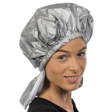 Bonnet à permanente auto-chauffant gris.jpg
