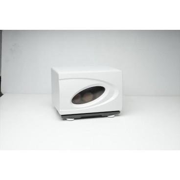 chauffe serviettes. Black Bedroom Furniture Sets. Home Design Ideas