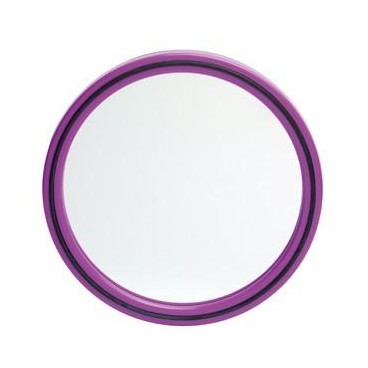 Miroir Magic Mirror violet.jpg