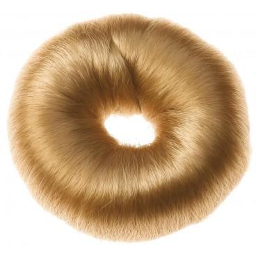 Couronne en coton blond ∅ 9 cm.jpg