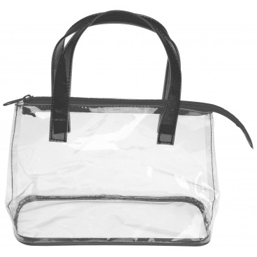 Trousse transparente Handy .jpg
