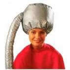 Drying hood