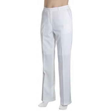 Pantalon esthétique blanc L.jpg