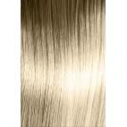 10.01 blond très très clair cendré