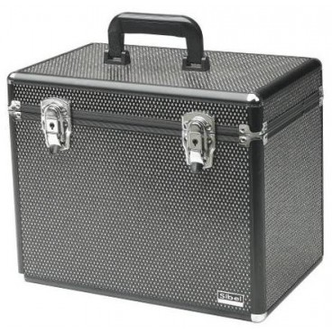 0150591 Valise strass noire taille S.jpg
