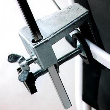 4201800 Etau seul pour cuvette Globe Trotter.jpg