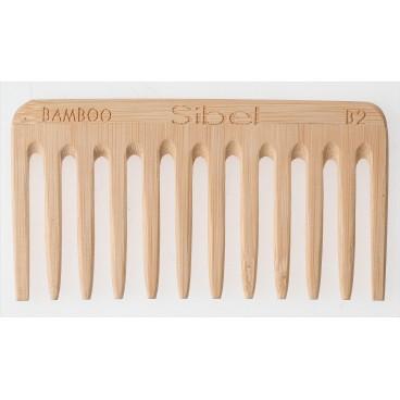 8482102 Peigne afro en bambou.jpg