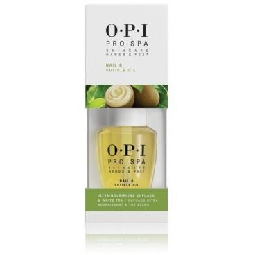 ProSpa huile pour ongles et cuticules 14.8 ml