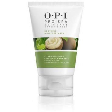 ProSpa masque hydratant jambes/pieds 118 ml