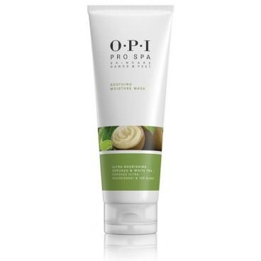 ProSpa masque hydratant jambes/pieds 236 ml