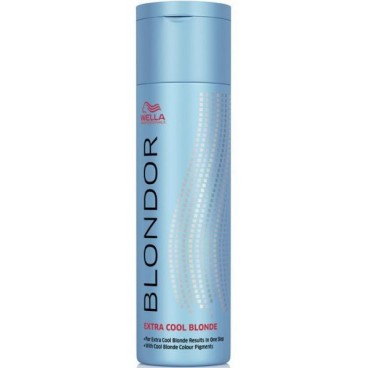 Blondor Extra Cool Blonde 150 ML