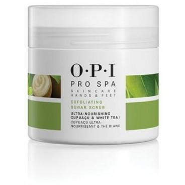 ProSpa gommage exfoliant 136 gr