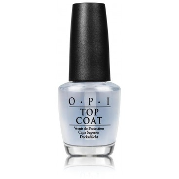 OPI - Top Coat NTT30 15ml