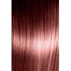 6.66 blond foncé rouge intense