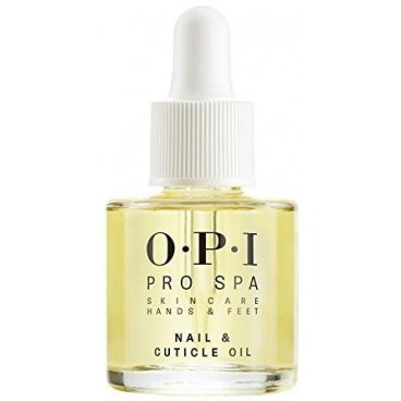 Huile pour ongles et cuticules OPI AS200 8,6 ml