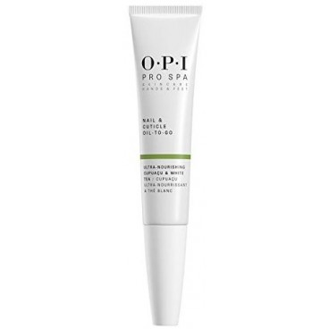 Huile pour ongles et cuticules OPI (stylo) AS203 7.5 ml