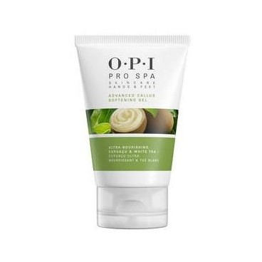 OPI ASC01 anti-callosite gel 118 ml