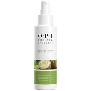 Spray hydratant pour la peau OPI ASM50 112 ml