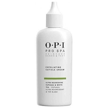 Gel anti cuticules OPI ASE20 27 ml