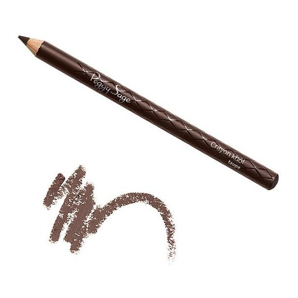 Kohl Eye Pencil Peggy Sage Taupe