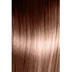 6.42 Copper iris dark blond
