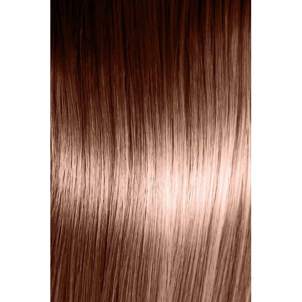 Couleur cheveux miel majirel
