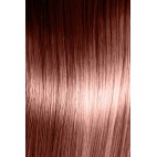 6.45 Copper Mahogany Blonde function