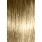 11.31 trs clear dor ash blond